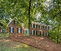 Dunwoody Club Forest | Offered at: $639,900   | Located on: Ralston