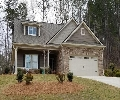 Timberlands   Offered at: $333,936     Located on: Pine