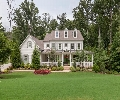Lake Haven of Crabapple   Offered at: $1,050,000    Located on: Hipworth