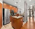 Caroline Street Lofts | Offered at: $264,900   | Located on: Caroline