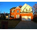 Enclave At Telfair   Offered at: $349,000     Located on: Telfair Chase