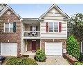 Park Place   Offered at: $128,900     Located on: Manhattan