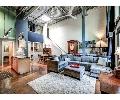 Arizona Lofts | Offered at: $295,000   | Located on: Arizona