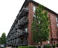 Peachtree Malone Lofts   Offered at: $319,900     Located on: Peachtree