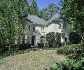 Vinings Glen   Offered at: $511,000     Located on: Lakehurst