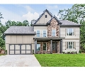 Creekwood | Offered at: $324,400   | Located on: Creekwood