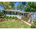 Springlake   Offered at: $625,000     Located on: Longwood