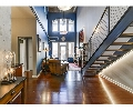 ATLofts | Offered at: $375,000   | Located on: 19th