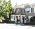 Lakeview Townhomes   Offered at: $145,000     Located on: Del Lago
