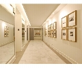 Park Place On Peachtree   Offered at: $2,950,000    Located on: Peachtree