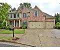Oak Hills | Offered at: $500,000   | Located on: Oak Brook