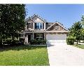 Glenlocke Grove | Offered at: $240,000   | Located on: Glenlocke