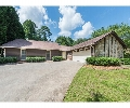 Saddle Creek   Offered at: $353,000     Located on: Hembree