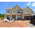 Ansleigh Farms   Offered at: $237,400     Located on: Gotland
