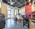 Peachtree Malone Lofts | Offered at: $212,000   | Located on: Peachtree