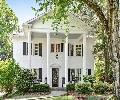 Haynes Manor | Offered at: $1,395,000  | Located on: Dellwood
