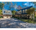Atlanta Country Club   Offered at: $1,249,000    Located on: Glen Eagles