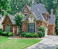 River Laurel   Offered at: $627,000     Located on: Laurel Grove