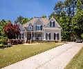 Garrison Oaks   Offered at: $715,000     Located on: Guardsman
