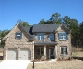 Hollowstone   Offered at: $342,810     Located on: Stonebranch