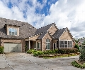 Brookhaven at Johns Creek | Offered at: $435,000   | Located on: Brookhaven