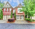 Highlands Of Sandy Springs | Offered at: $430,000   | Located on: Glisten