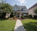 Old Suwanee   Offered at: $314,500     Located on: Scales