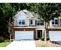 Mountain Brook | Offered at: $233,000   | Located on: Hillside
