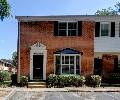 Townhomes at Sandy Springs | Offered at: $132,500   | Located on: Roswell