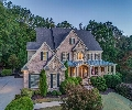 Litchfield | Offered at: $1,279,500  | Located on: Cashiers