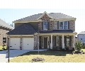 Daves Creek Reserve   Offered at: $383,336     Located on: Beckham