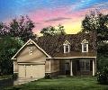 Post Oak Glen | Offered at: $344,502   | Located on: Hammock