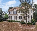 Oakmont | Offered at: $425,000   | Located on: Oakmont