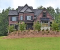 Overlook At Litchfield   Offered at: $819,900     Located on: Overlook