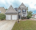 East Worthington   Offered at: $275,000     Located on: Pinebreeze