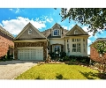 Windermere   Offered at: $504,900     Located on: Davenport