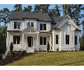 Mount Vernon Woods | Offered at: $1,199,000  | Located on: Cherry Tree