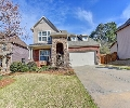 Vistas At Castleberry   Offered at: $425,000     Located on: Bluff Heights