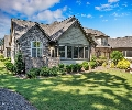 Brookhaven At Lanier Ridge | Offered at: $389,000   | Located on: Lanier Ridge