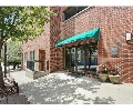 Centennial House   Offered at: $185,000     Located on: Peachtree