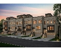 Stonehill at Lenox | Offered at: $648,315   | Located on: Stone Ridge