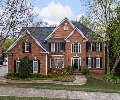 Glen Abbey   Offered at: $635,000     Located on: Grey Abbey