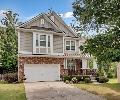 Stonebridge | Offered at: $439,900   | Located on: Dalwood