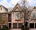 Carriage Gate Townhomes   Offered at: $429,900     Located on: Wentworth