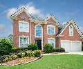 Covington Ridge   Offered at: $659,900     Located on: BACCURATE