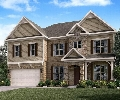 Enclave at Nash Springs   Offered at: $489,951     Located on: Nash Springs