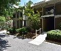Stonepark Condominiums   Offered at: $143,900     Located on: Wingate