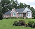 Charlton Crossing   Offered at: $282,000     Located on: Charlton