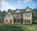 Estates of Fernwood Creek | Offered at: $573,990   | Located on: Taymack