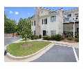 Steeplechase   Offered at: $179,999     Located on: Steeplechase
